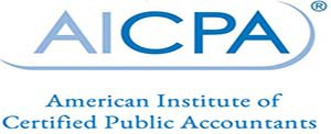 Article: AICPA - American Institute of Certified Public Accountants