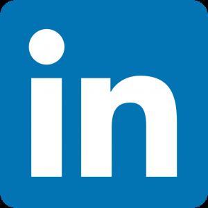 Joseph Palmar @ LinkedIn