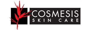 Palmar Consulting Group: Client - Cosmesis Skin Care