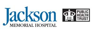 Palmar Consulting Group: Client - Jackson Memorial Hospital