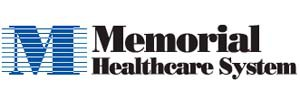 Palmar Consulting Group: Client - Memorial Healthcare System - MHS