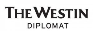 Palmar Consulting Group: Client - The Westin Diplomat
