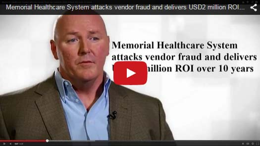Palmar Consulting Group: Memorial Healthcare System YouTube Video
