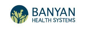 Palmar Consulting Group: Client - Banyan Health Systems