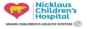 Palmar Consulting Group: Client - Nicklaus Children's Hospital