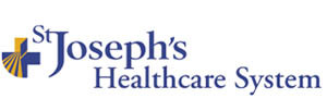Palmar Consulting Group: Client - St. Joseph's Healthcare System